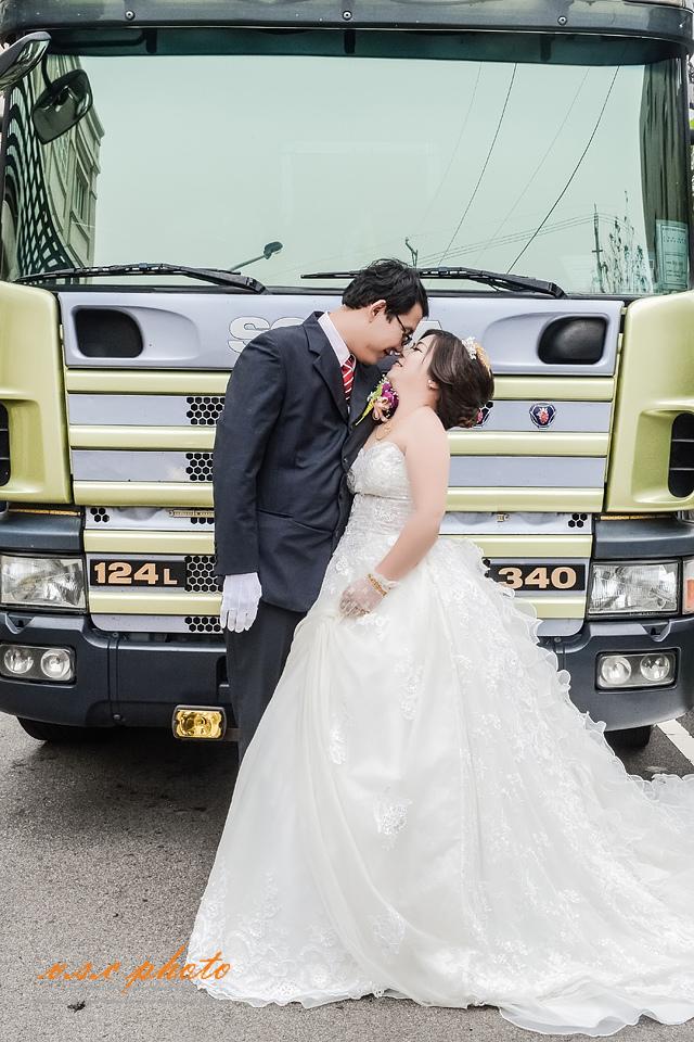 2結婚-05 (88).jpg