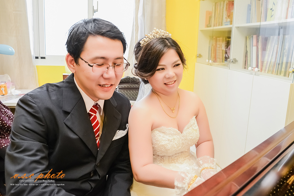2結婚-06 (09).jpg
