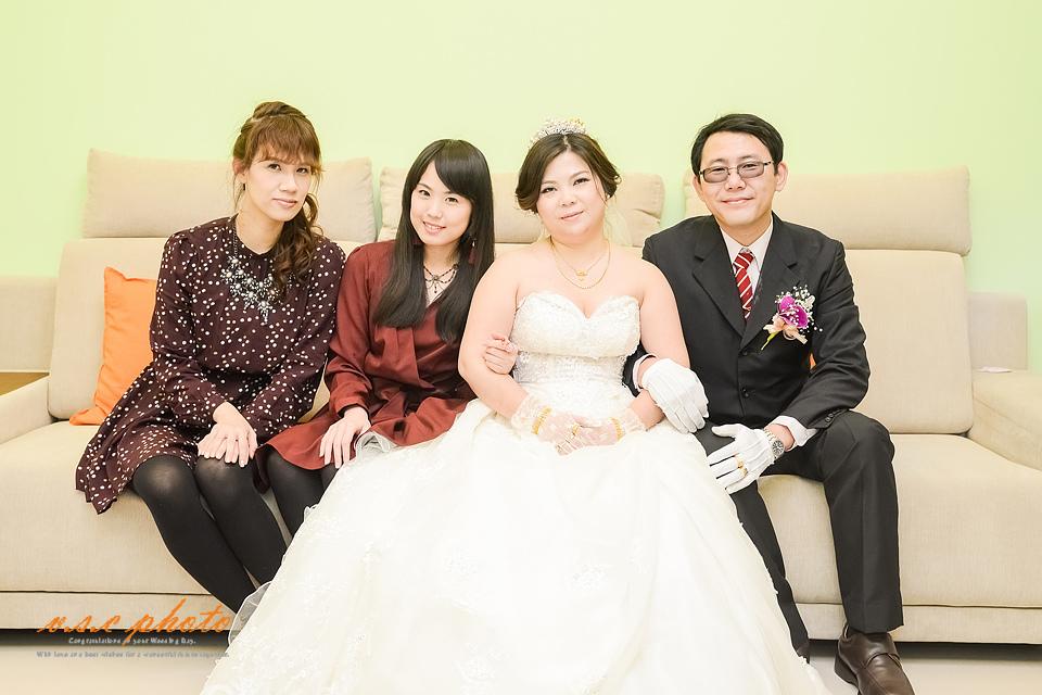 2結婚-05 (89).jpg