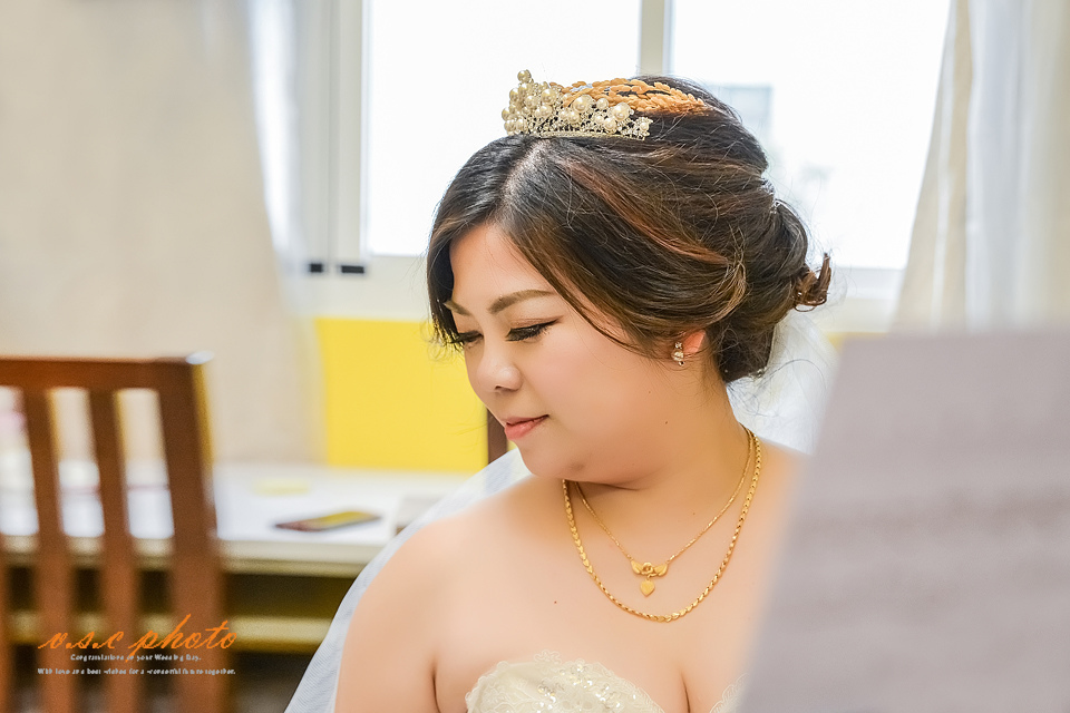 2結婚-06 (16).jpg