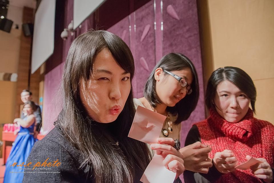 3宴客-04 (71).jpg