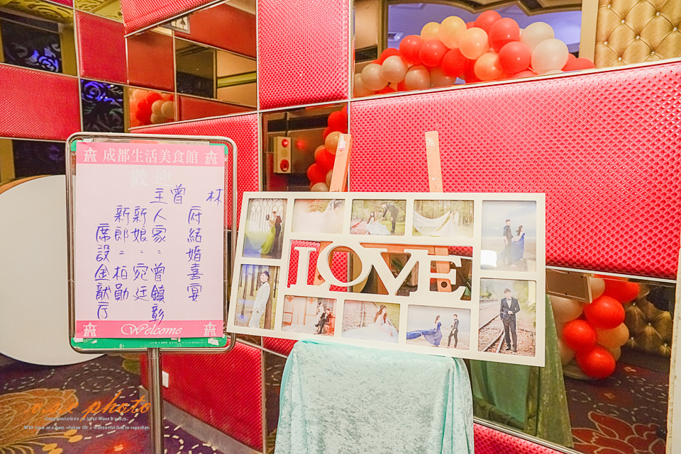 A-宴客-01 (05).jpg