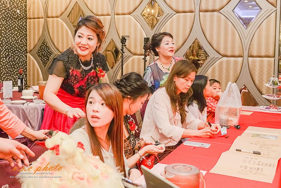 A-宴客-02 (04).jpg
