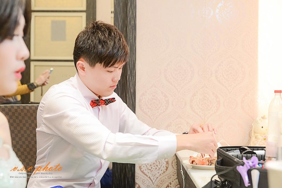 A-宴客-06 (01).jpg