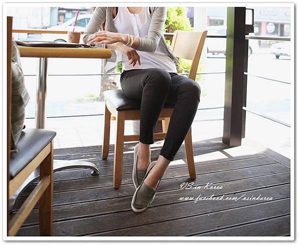 APM樓下帆布鞋_gogirl5
