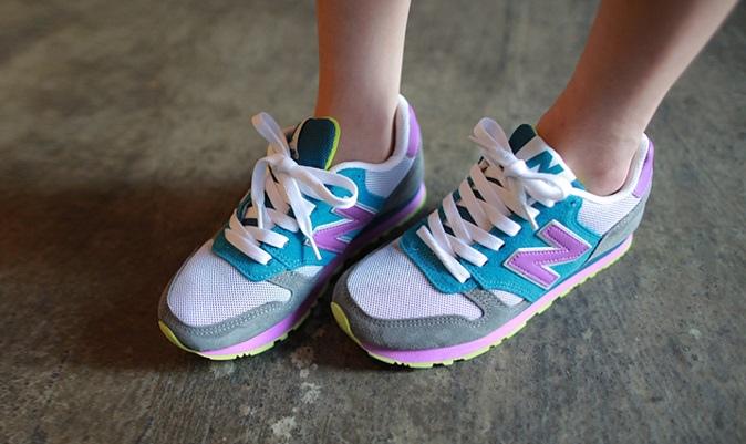 N牌鞋_bonjashop.jpg