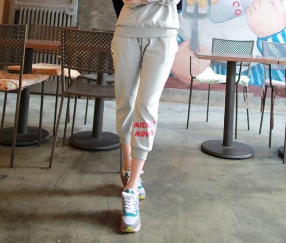 N牌鞋_bonjashop1.jpg