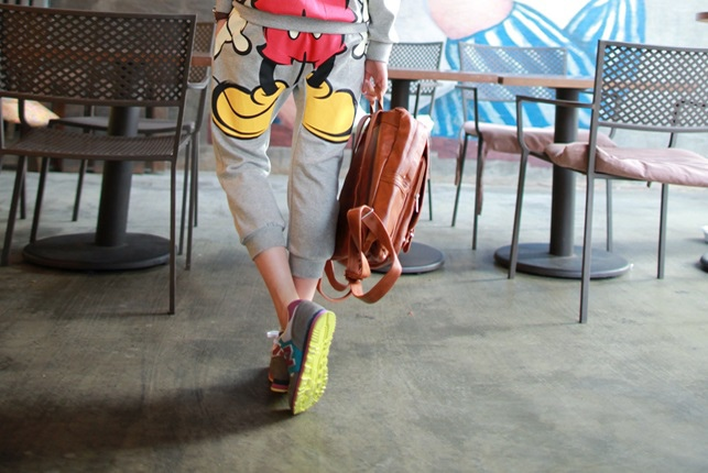 N牌鞋_bonjashop2.jpg