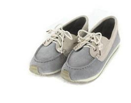 麂皮鞋_MIA2.jpg