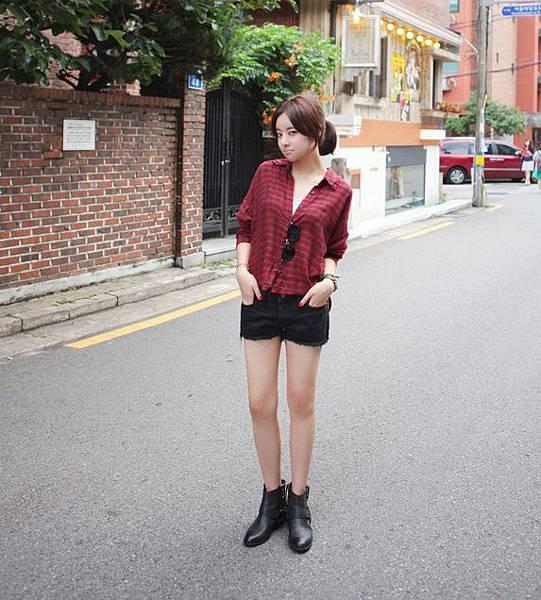 短靴_cherrykoko7.jpg