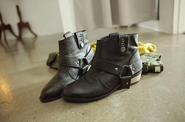 短靴_cherrykoko8.jpg