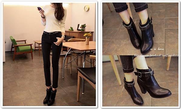 S愛的鞋2.jpg