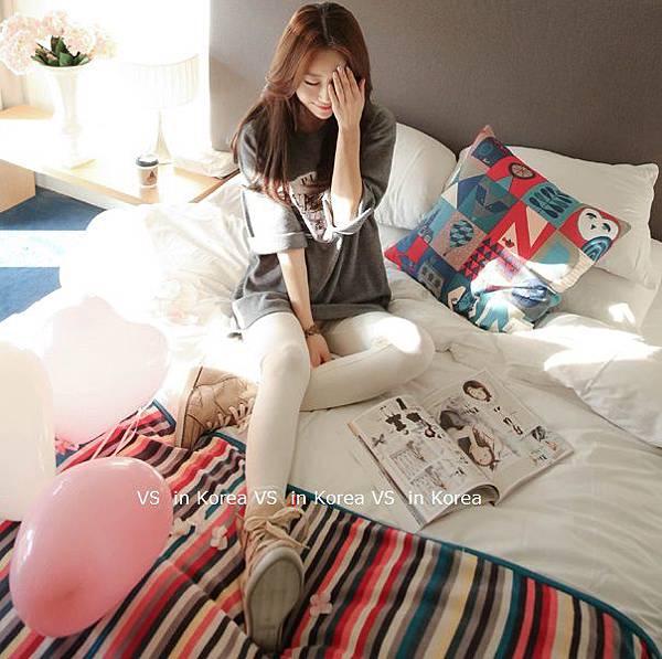 小腿肌樂福鞋_cherryspoon9.jpg
