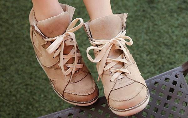 小腿肌樂福鞋_cherryspoon10.jpg