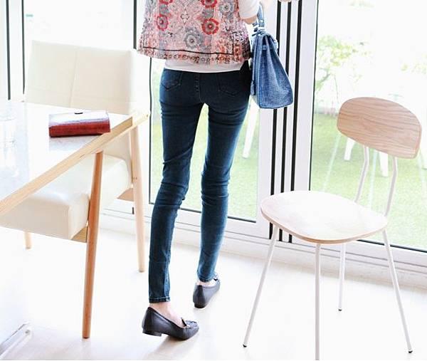 菱格紋平底鞋_MIHO_soo-a5.jpg