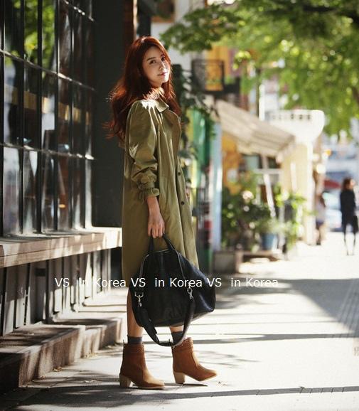 雕花靴_dahong2.jpg