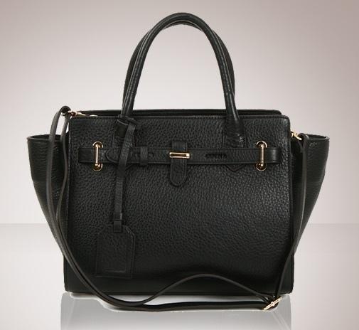 黑色包包.jpg