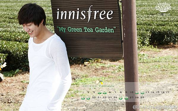 Lee-Min-Ho-for-Innisfree-lee-min-ho-32080062-1280-800