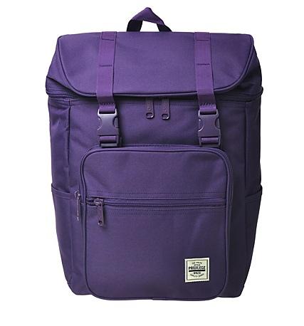 9_紫色.jpg