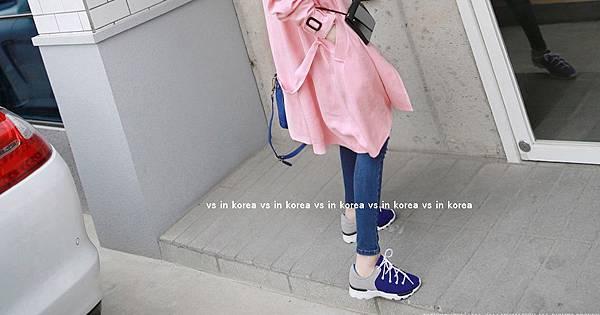 運動鞋_MIA (2).jpg