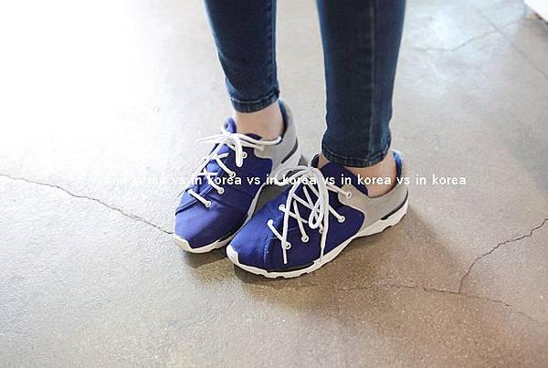 運動鞋_mia3.jpg