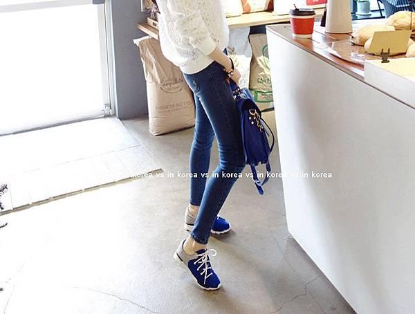 運動鞋_mia5.jpg