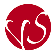 logo-櫻桃園
