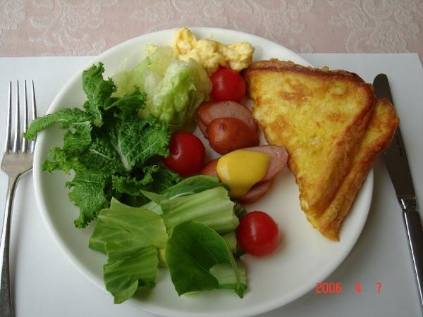 My ideal breakfast.bmp