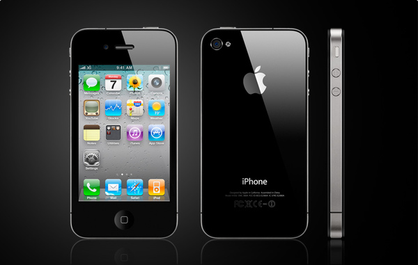 Black iphone 4.jpg