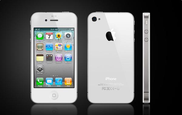 White iphone 4.jpg