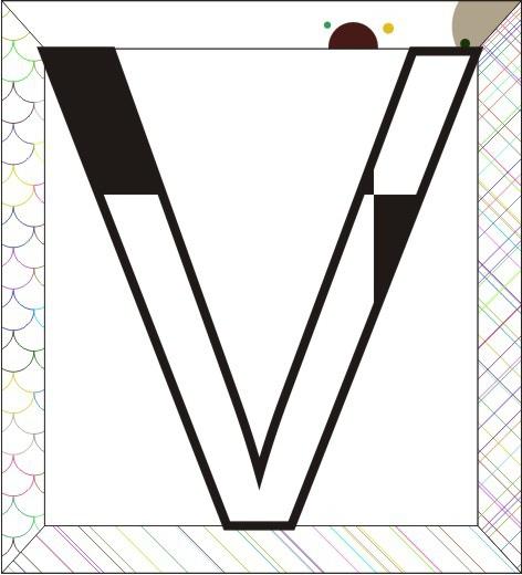 Vtbox logo.JPG