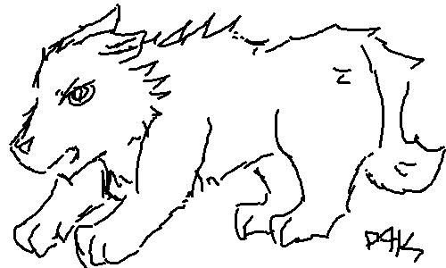 畏幼犬.png