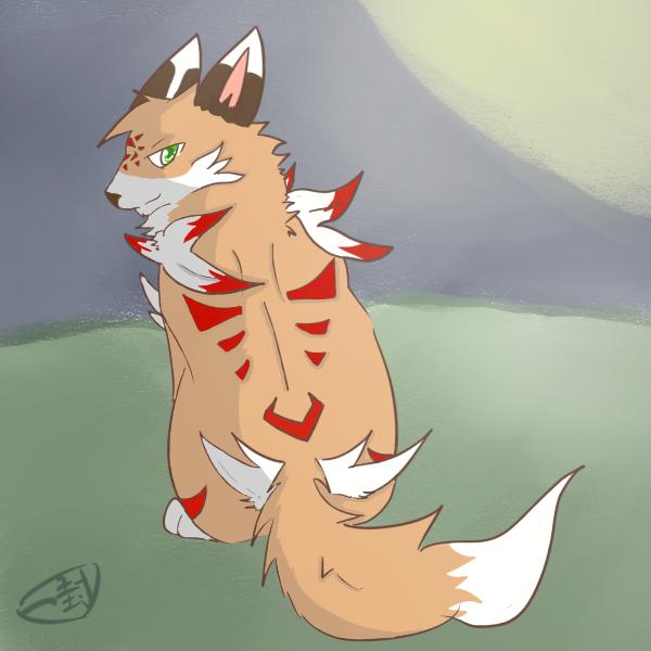 狐狐.png