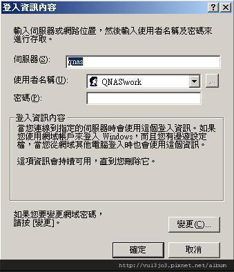 201100407.JPG