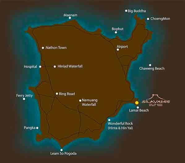 silavadee-pool-spa-resort-map.jpg