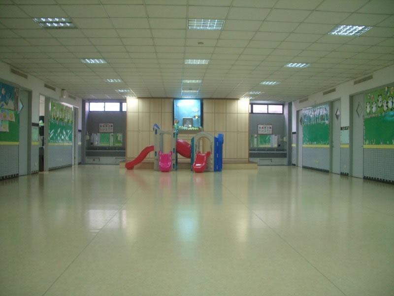 school11_JPG