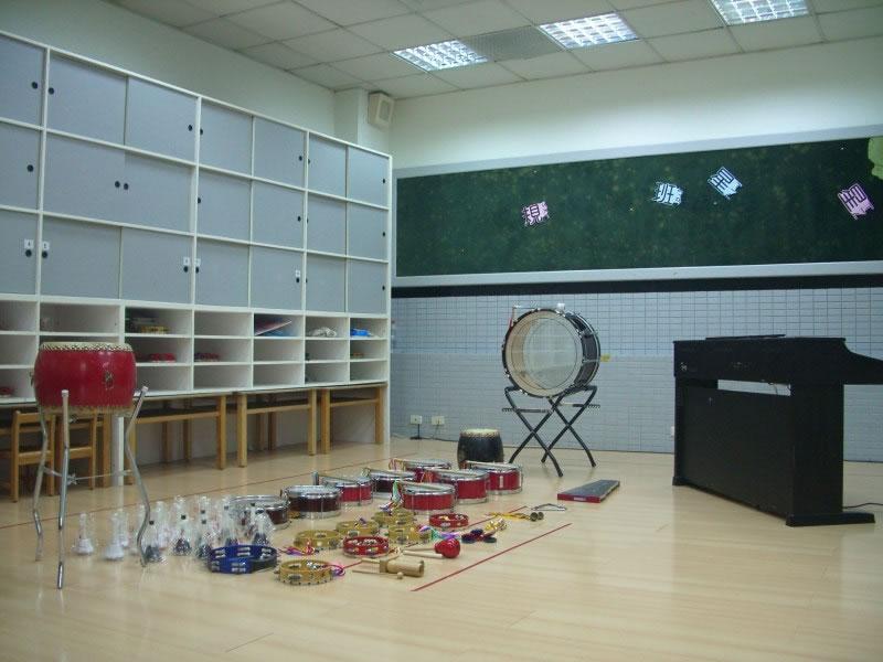 school07_JPG