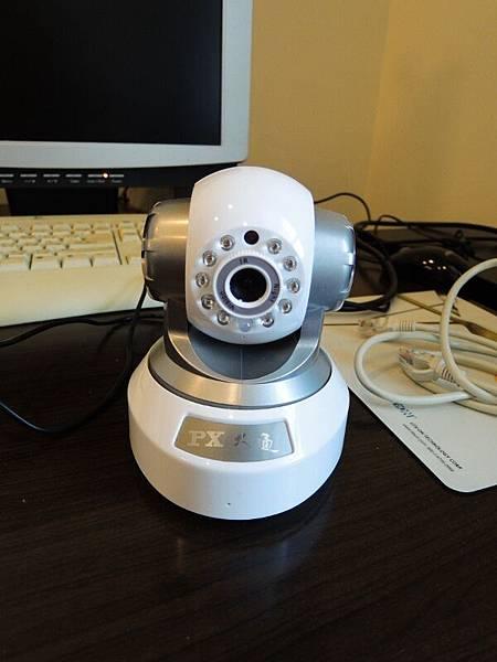 DSCN0241 (600x800).jpg