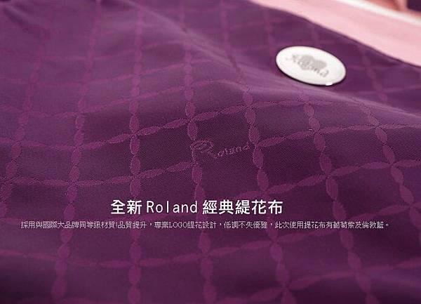 RO-036-1 - 複製 (2).jpg