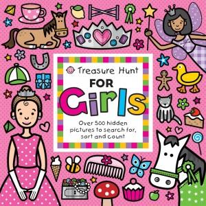 Treasure-Hunt-for-Girls-300x300.jpg