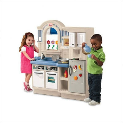 Little-Tikes-Inside%2FOutside-Cookn-Grill-Kitchen-Playset.jpg