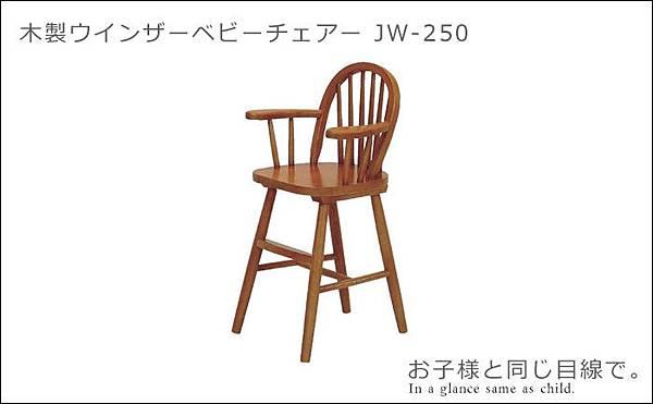 fb-bc102000-01.jpg
