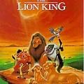 獅子王一家2.jpg