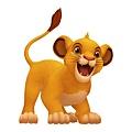 Simba.jpg