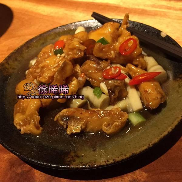 27 蔗筍燴魚片.JPG
