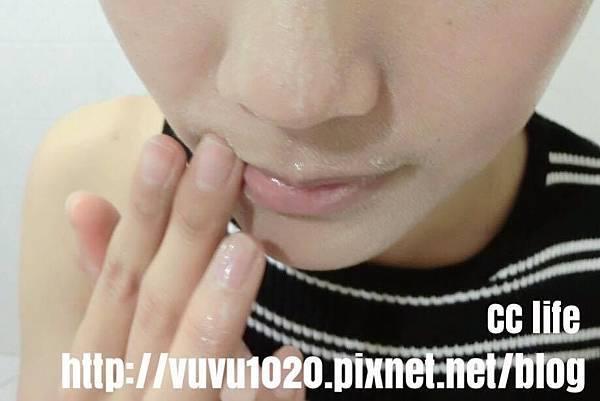 13084142_10201583711951425_2042164006_n.jpg