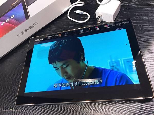 13 螢幕畫質 1.JPG
