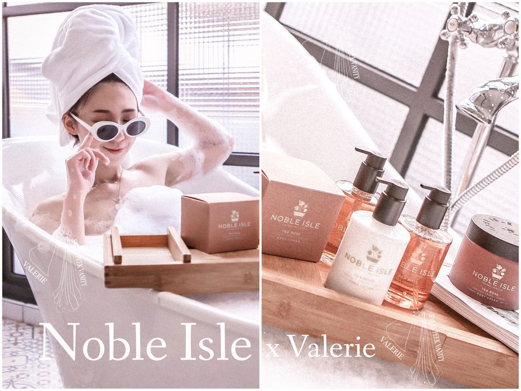 NOBLE ISLE.jpg