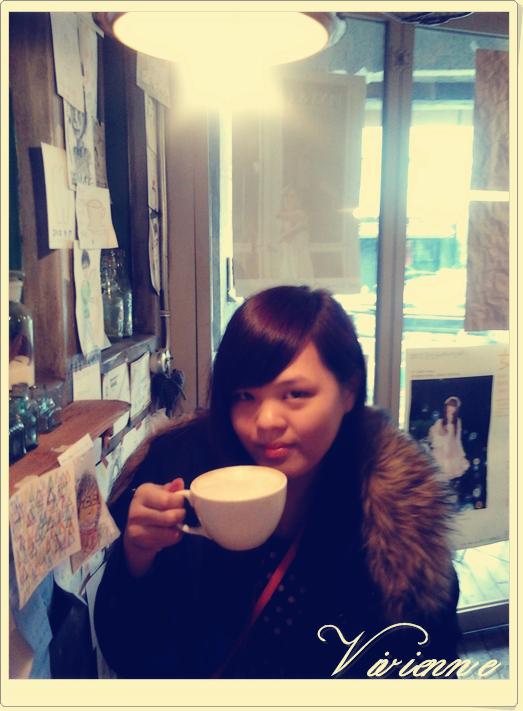 2012-11-10 23.47.07_副本