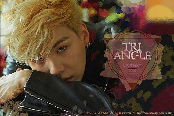 triangle12